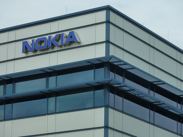 Nokia to Launch New Smart TV on October 6