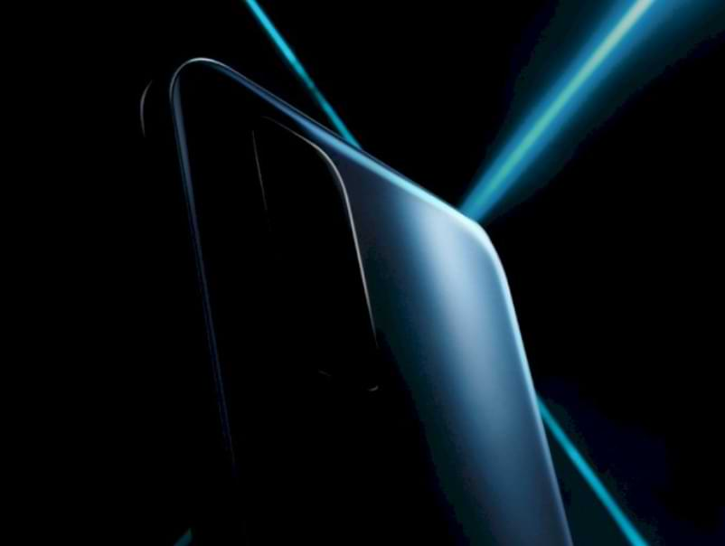 OPPO releases its newest smartphone in November