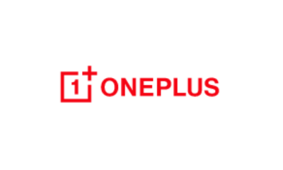 OnePlus to announce its new earbuds on October 14th