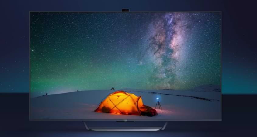 Oppo Called to Announce its First Smart TV on October 19