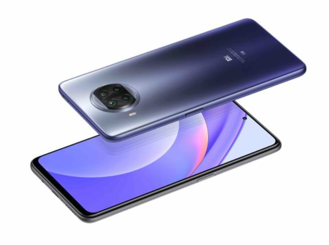 Redmi Note 10 is called the first Redmi smartphone with a 108MP camera