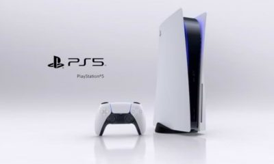 Sony Ensures PlayStation 5 Can Play PS4 Games and Support VR