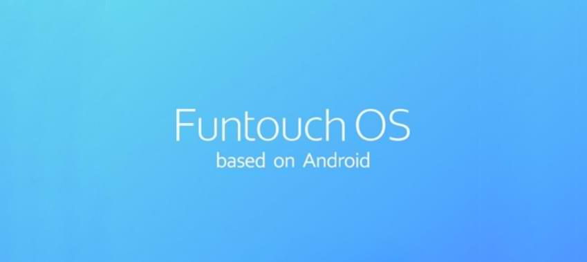 Vivo will replace Funtouch OS with Origin OS on its new smartphone