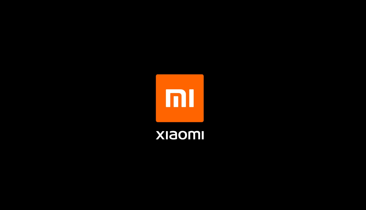 Xiaomi Introduces 80W Wireless Charging Technology