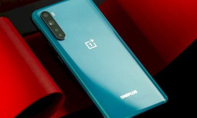DXOMark Releases OnePlus Nord Rear Camera Score, Apparently Mediocre