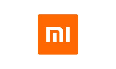 Encouraging Innovation Development, Xiaomi Hunts 5,000 IT Engineers in the Middle of a Pandemic