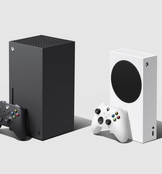 Microsoft will soon reveal prices for Xbox Series X S games