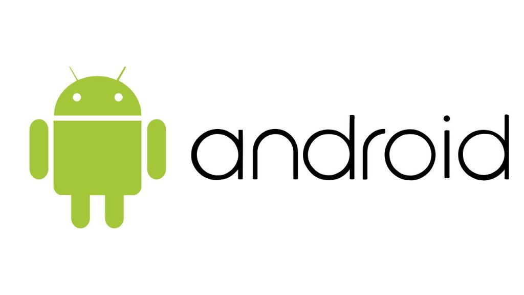 Old Android Smartphone Threatened Not Being able to access the Internet in 2021