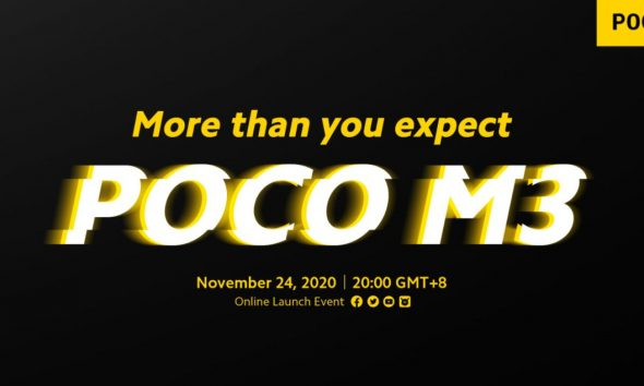 POCO M3 is close. There is a possible technical specification