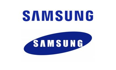 Samsung Successfully Becomes Europe's No.1 Smartphone Vendor in the 3rd Quarter of 2020