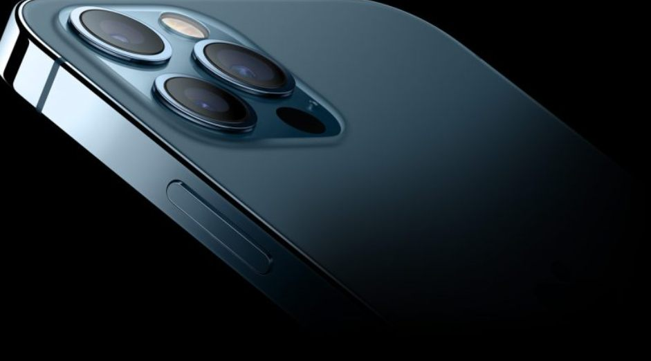 There is new information about iPhones 13. Apple wants to improve the camera