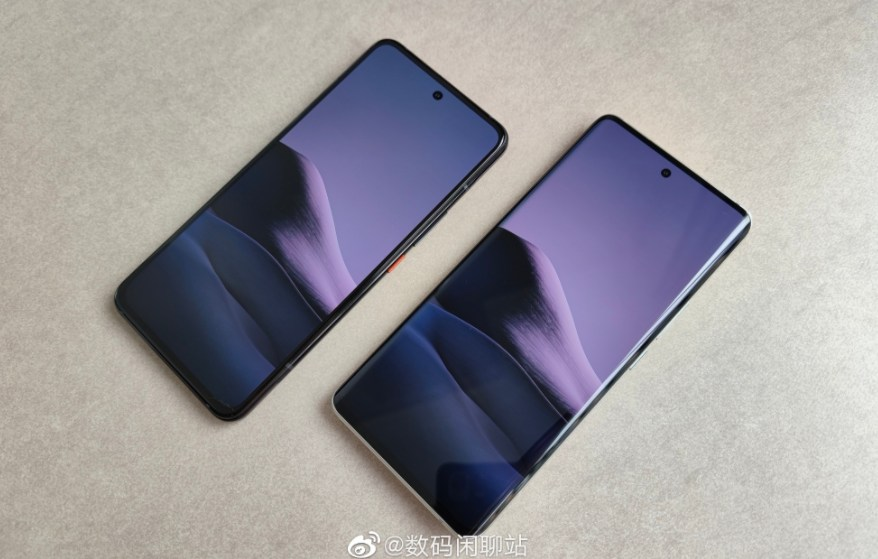 Xiaomi plans to launch the Mi 11 in January