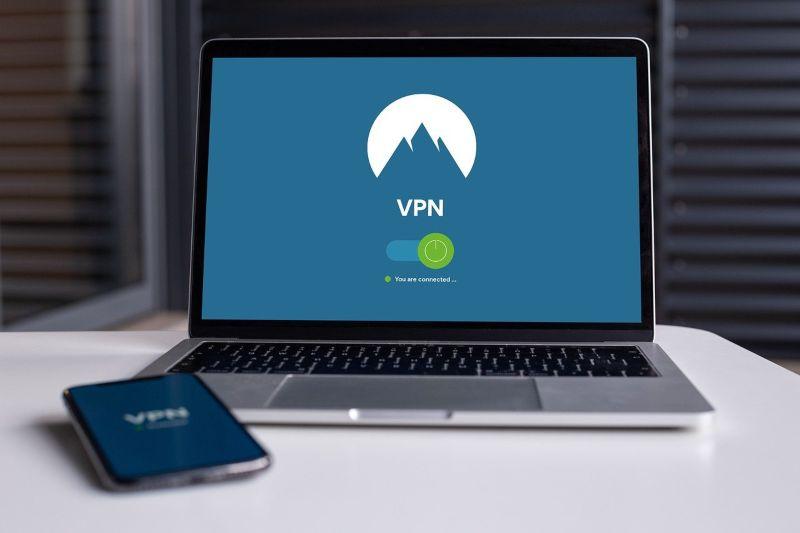 Best Free VPNs of 2020