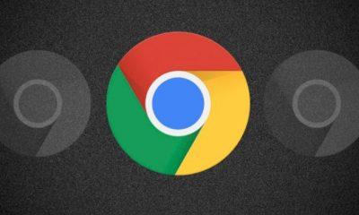 Google Chrome Introduces Dark Mode Improvisation to Have a Darker Experience