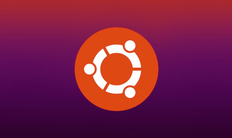 How to Show and Add Battery Percentage Icon in Ubuntu - Quick and Easy