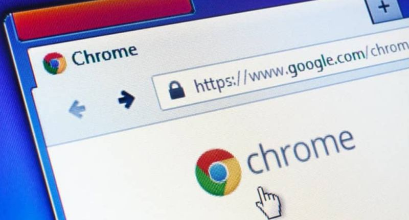 How to block file downloads from Google Chrome on my Windows 10 PC