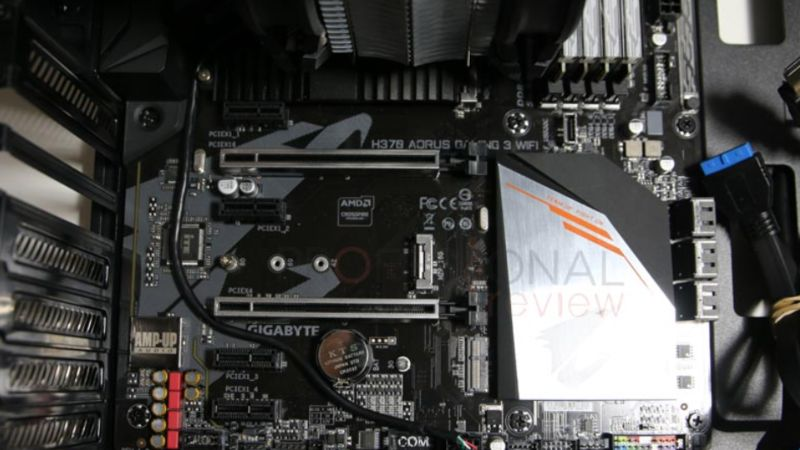 How to build a  gaming computer