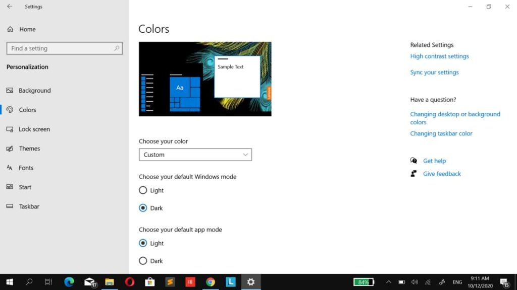 How to customize the Windows 10 menu with these simple steps