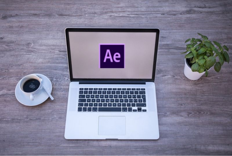How to download Adobe After Effects for free