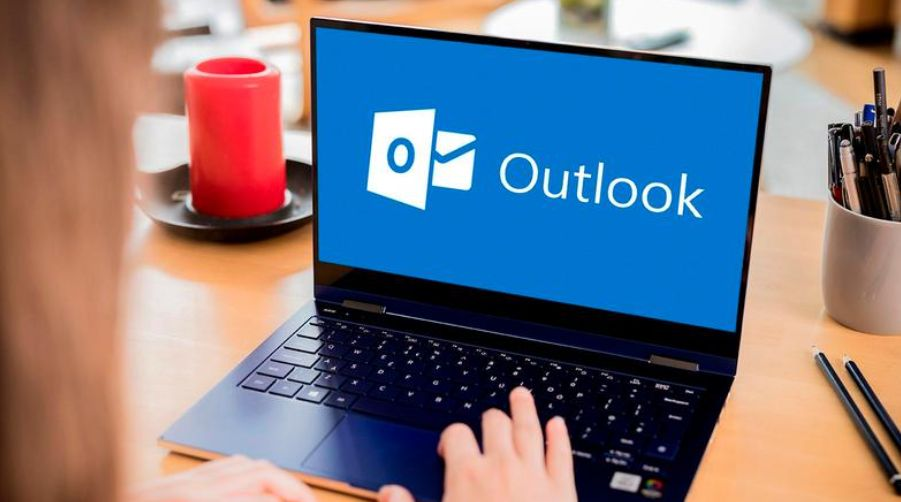How to download Microsoft Outlook for free