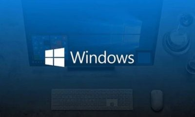 How to fix 'ACCELEROMETERST.EXE' system error in Windows 10