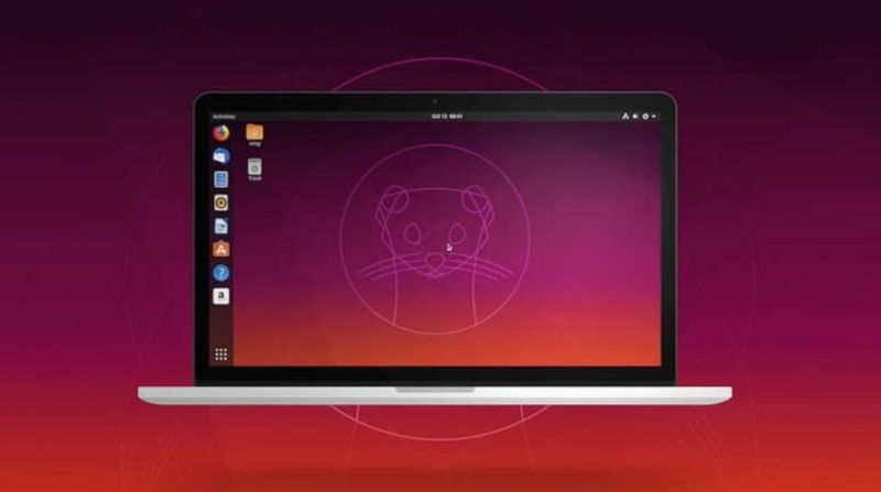 How to install OpenDesktop on Linux Ubuntu to customize my desktop