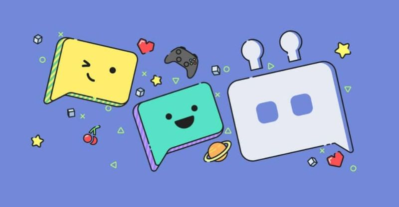How to link or connect Discord with the PS4, Switch and Xbox