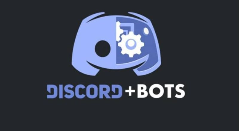 How to put bots on Discord to play music