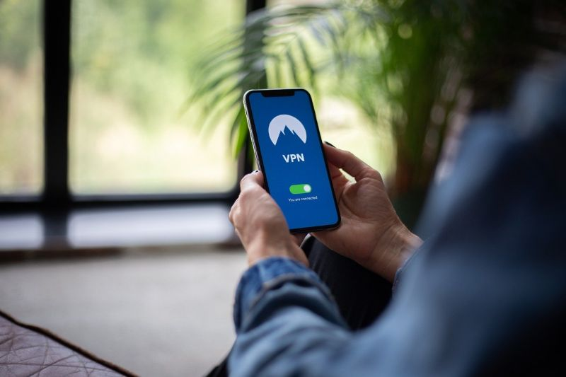 How to use VPN on an Android mobile