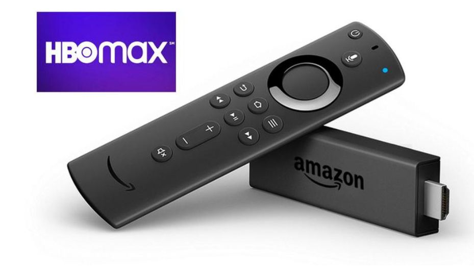How to watch HBO Max with your Amazon Fire TV