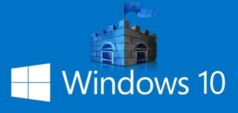 Windows 10 - All the information you need to know and tricks