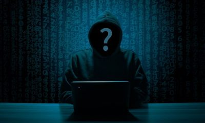 214 Million Personal Data of Facebook, Instagram, and LinkedIn Users Leaks, Check Your Account
