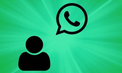 Criticized by Many Users, WhatsApp Delays Changes to Its Privacy Policy