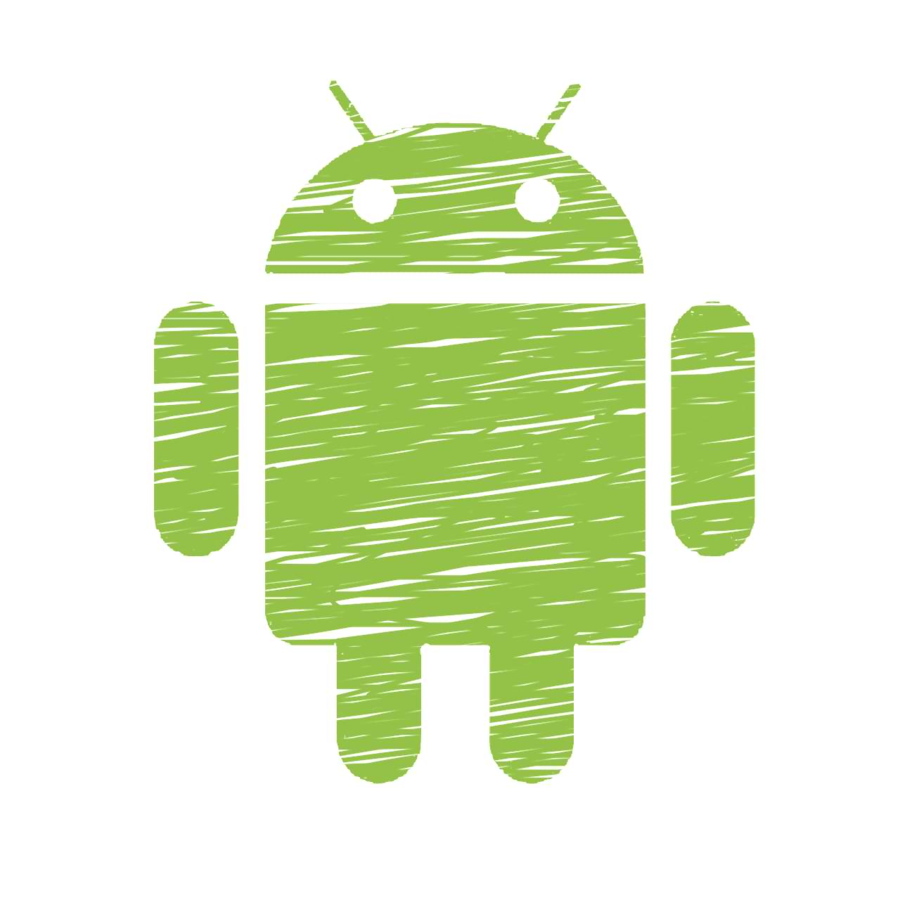 Google is Developing MicroDroid, Android OS for Virtual Machines