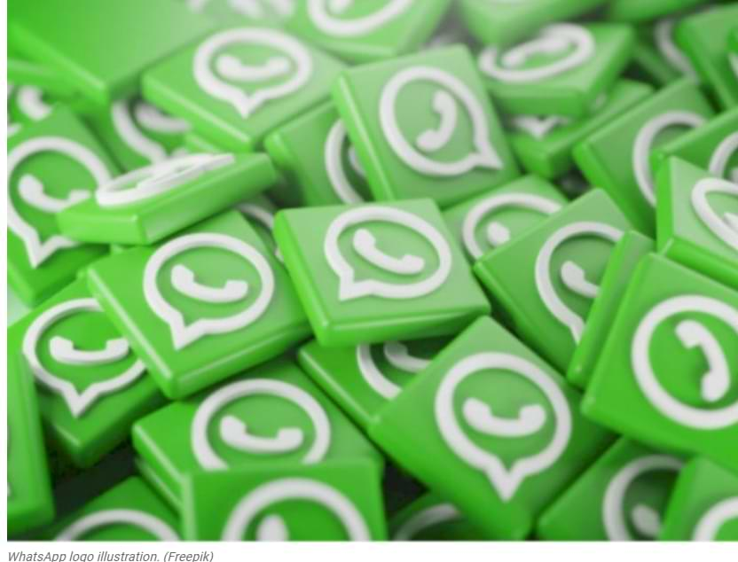 Hoax WhatsApp Gold and Martinelli Virus are Back
