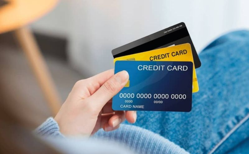 How a Walgreens Prepaid Credit Card Works and Is Used