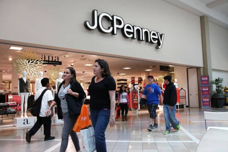 How to Apply for a JC Penney Credit Card Online and Requirements