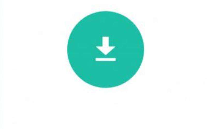 How to Overcome Whatsapp aero Expiration