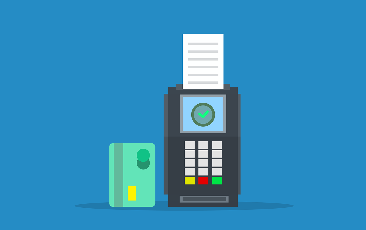How to apply for a store credit card - Find out the requirements here