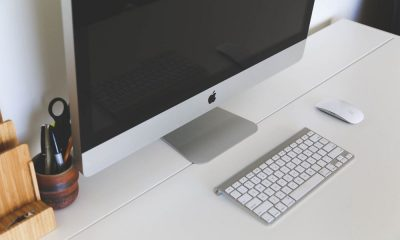 How to backup photos to my Mac with or without time machine