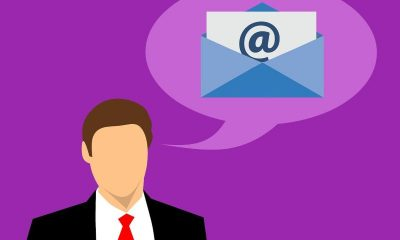 How to check if an email address exists and is real - Quick and easy