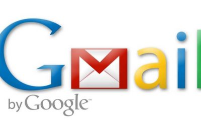 How to enable or disable new dynamic emails from Gmail