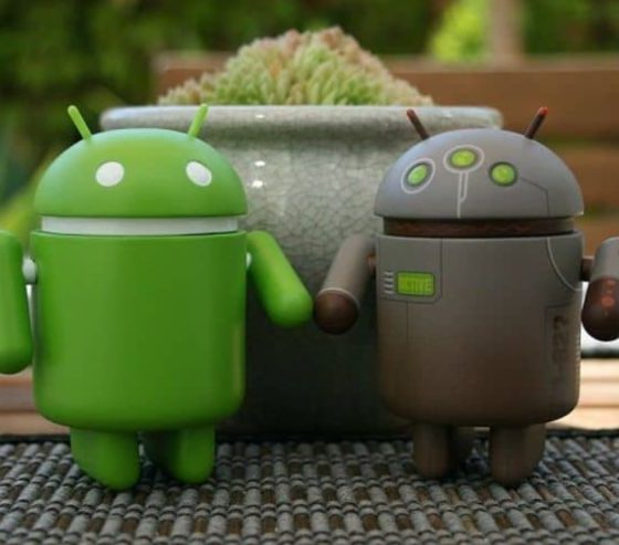 How to fix NVRAM WARNING Err = 0x01 and 0x10 error on Android devices