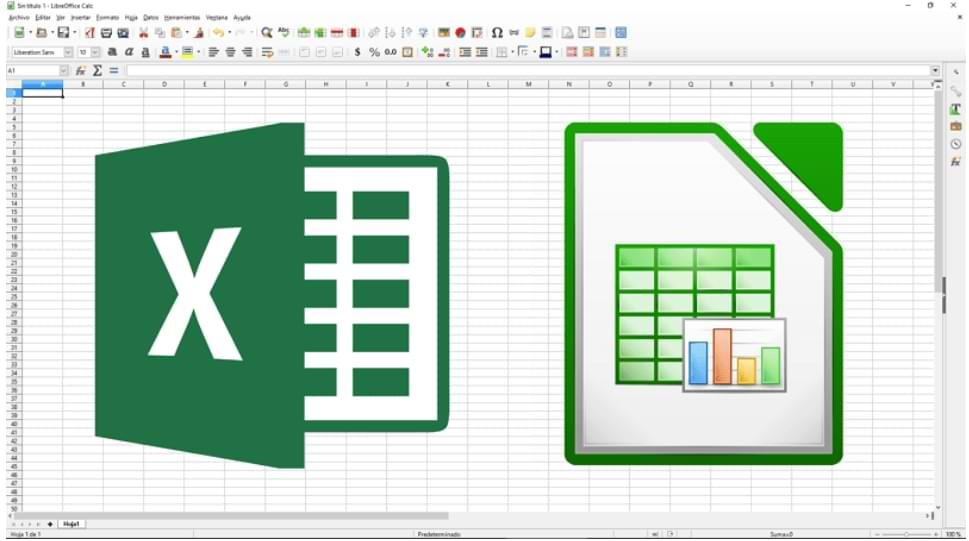 How to make or create a word cloud in Excel with VBA - very easy