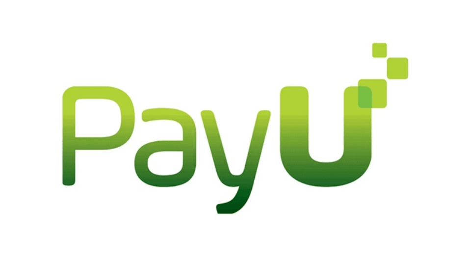 How to receive payments online with a credit or debit card - Payment gateways