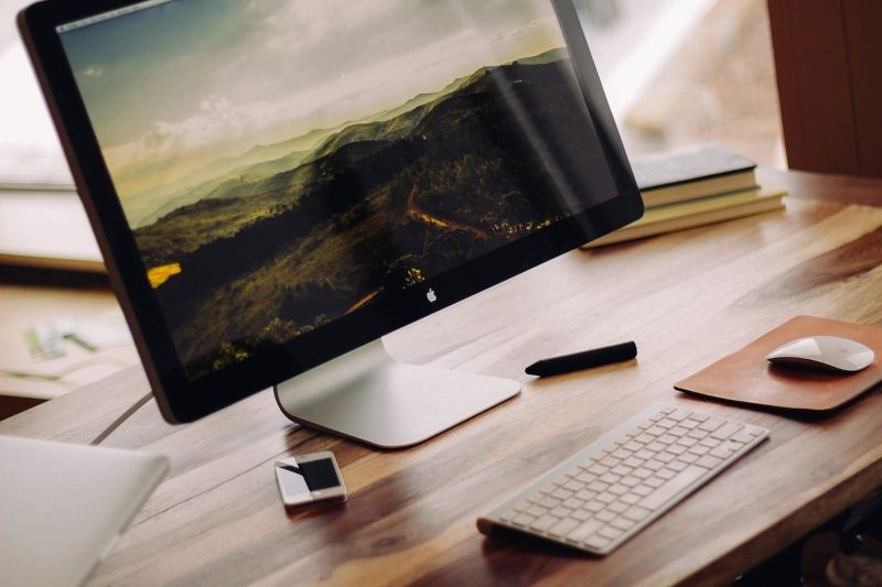 How to turn the startup sound on or off on new Macs