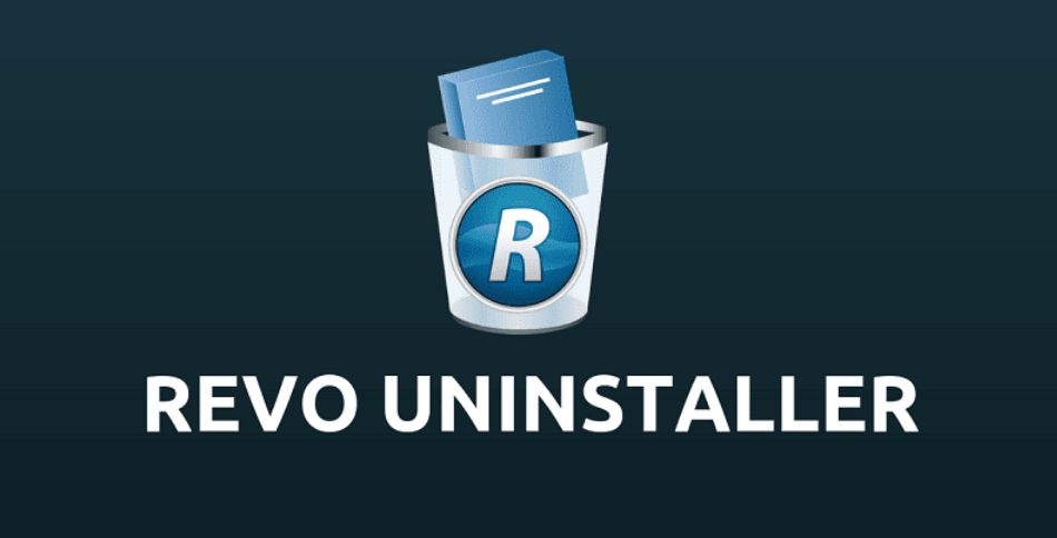 How to uninstall or remove unwanted programs completely with Revo Uninstaller