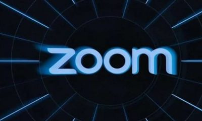 How to unlock my Zoom account for multiple failed attempts - Solution