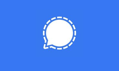 How to use or use Signal Private Messenger What does this App do