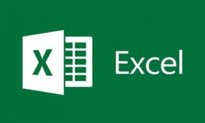 How to use the CUBE SET (CUBESET) function in Excel - very easy